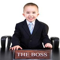 Peluang Sukses di Usia Muda dengan Bisnis Online