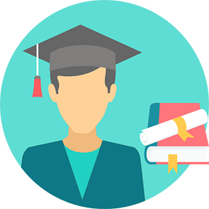 Kursus Internet Marketing Jakarta DUMET School