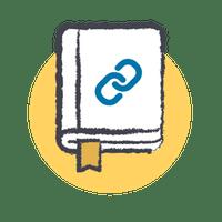 Cara Mengetahui Backlink Berkualitas