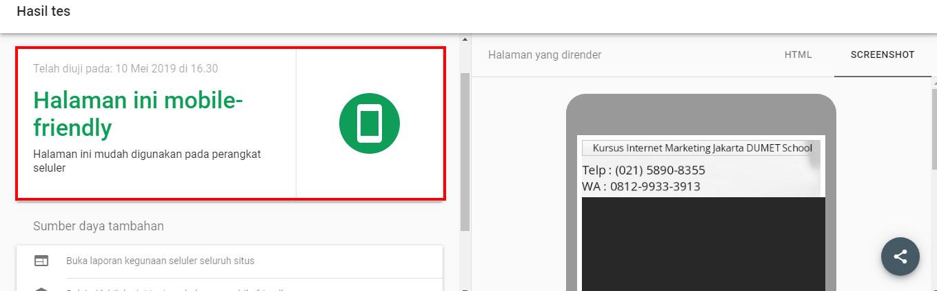 menguji-website-mobile-friendly-2