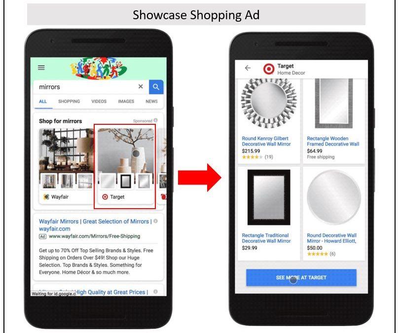 5 Cara Beriklan Google Ads Tanpa Menggunakan Kata Kunci