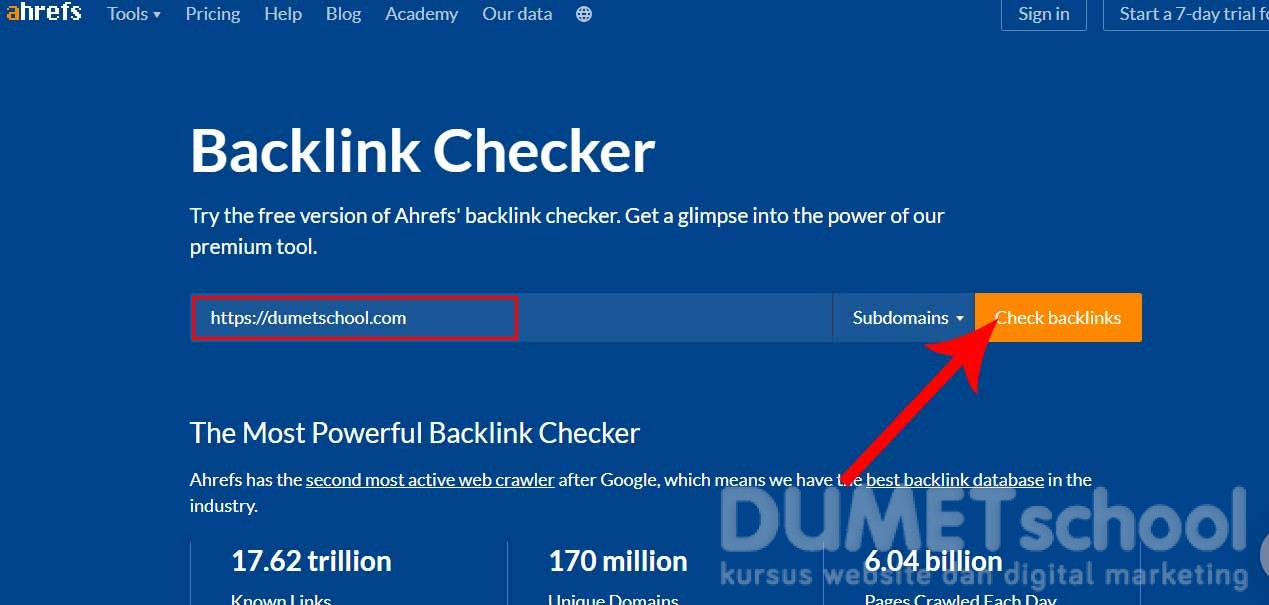 Mencari-Sumber-Backlink-Hanya-Dengan-1-Cara-Gratis