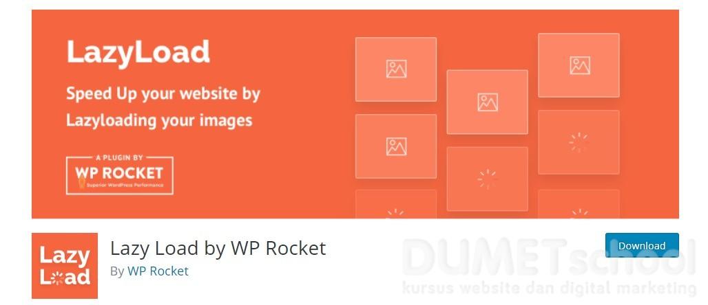 5 Plugin Untuk Mempercepat Loading Website WordPress