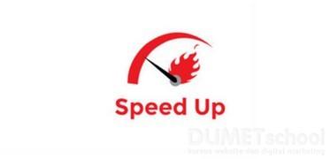mempercepat website speed up