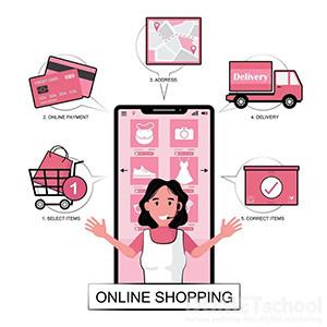 Tips dan Trik Berjualan Online di Marketplace